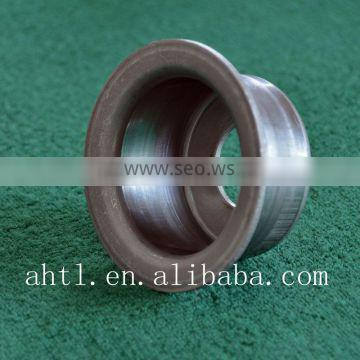 TK309 Type Bearing Housing With Reliable Quality