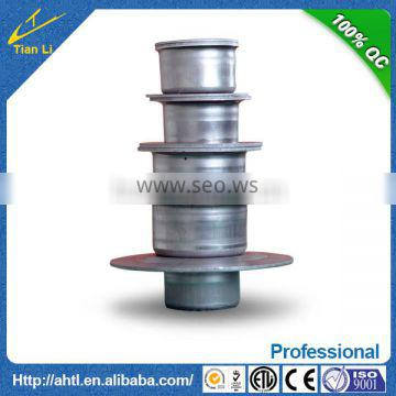 Quality guarantee factory price products self aligning roller bearing house