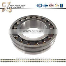 long life self-aligning roller bearing 22212CA/W33-3 Good Quality Long Life GOLDEN SUPPLIER