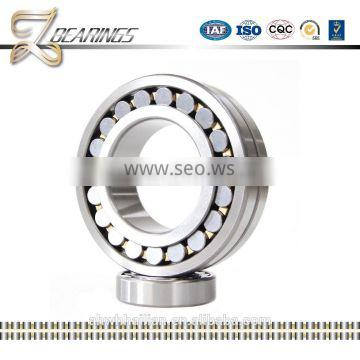 alibaba self-aligning roller bearing 222222CA/W33 Good Quality GOLDEN SUPPLYER