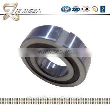 unidirectional bearing CSK30PP-3 for machine GOLDEN SUPPLIER