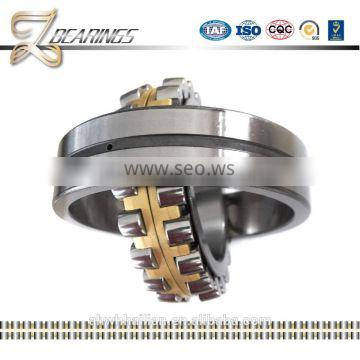 long life self-aligning roller bearing 22216MB/W33-2 Good Quality Long Life GOLDEN SUPPLIER