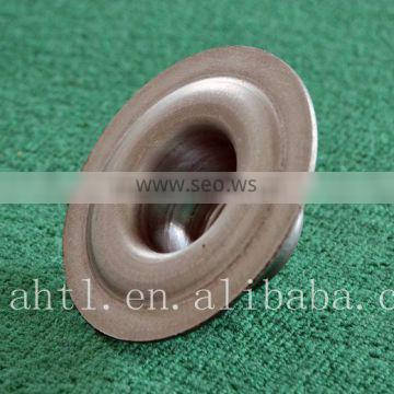 DTII style stamping bearing housing