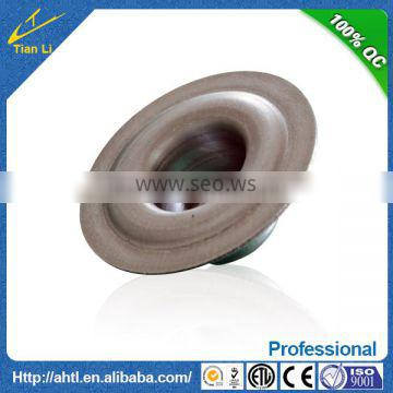 China flanged bearing housing with good after sale service
