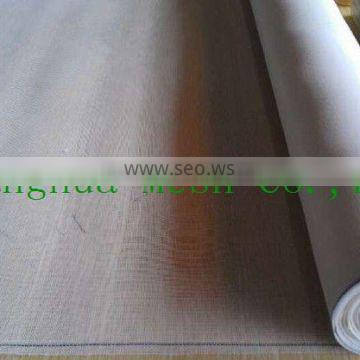 Nylon Polyamide Micron Filter Mesh