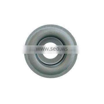 Rolling Element Bearing Housing With Good Quality