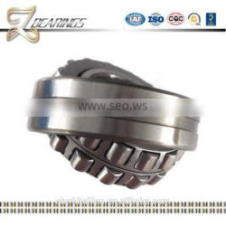 long life self-aligning roller bearing 22208CC/W33-7 Good Quality Long Life GOLDEN SUPPLIER
