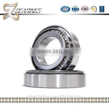 high quality miniature Taper Roller Bearings 30311 for machine GOLDEN SUPPLIER