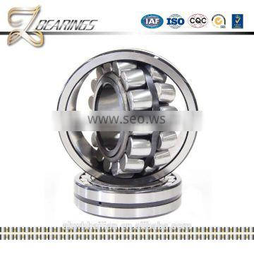 roller bearing in self-aligning roller bearing 22315E-W33-3 Good Quality Long Life GOLDEN SUPPLIER