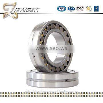 2016 high quality long life self-aligning roller bearing 22215CA-W33 Long Life GOLDEN SUPPLIER