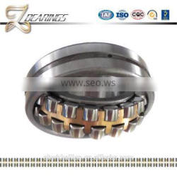 long life self-aligning roller bearing 22212CA/W33-5 Good Quality Long Life GOLDEN SUPPLIER