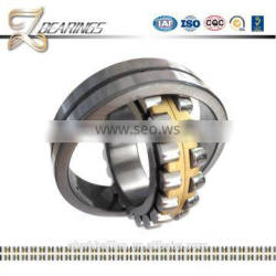 long life self-aligning roller bearing 22216MB/W33-5 Good Quality Long Life GOLDEN SUPPLIER