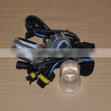 AES h10 hid bulb hid xenon lamp 35w hid head lights