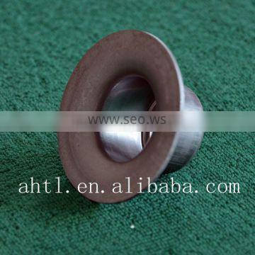 Double Bearing Housing TK6204-89 Conveyor Roller Spare Parts
