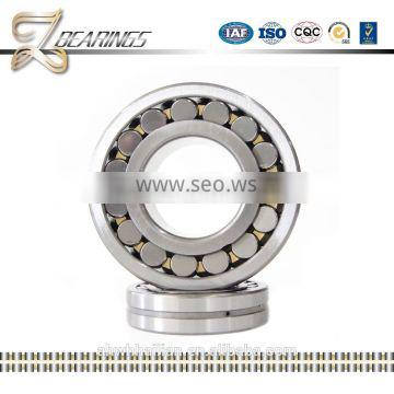 long life self-aligning roller bearing 22318CA Good Quality Long Life GOLDEN SUPPLIER