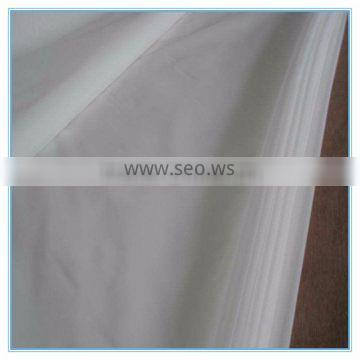 Liquid air solid high strength liquid filter mesh