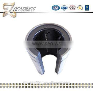 liner bearing LM1221300P Good Quality Long Life GOLDEN SUPPLIER