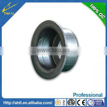 2015 DTII good quality Industrial pulley bearing