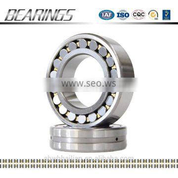 self-aligning roller bearing 22211CA-W33 Good Quality Long Life GOLDEN SUPPLIER