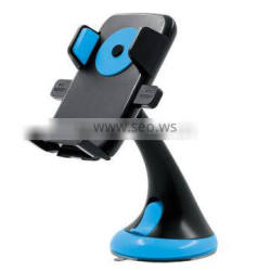 Universal 360 degree rotation Car Holder suction cup holder phone holder