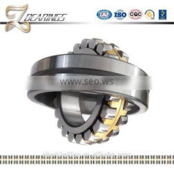 long life self-aligning roller bearing 22216MB/W33-3 Good Quality Long Life GOLDEN SUPPLIER