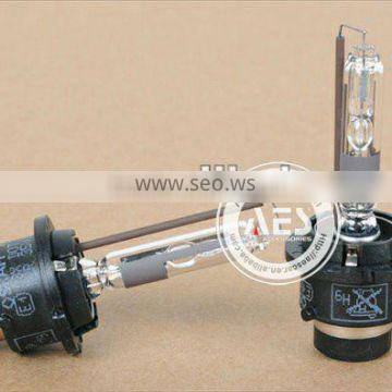 AES d2s hid bulb hid bi-xenon lamp electronic ballast for hid lamps