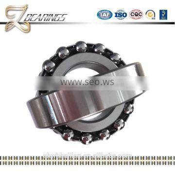 self-aligning double-row ball bearing 1316-2 Long Life GOLDEN SUPPLYER