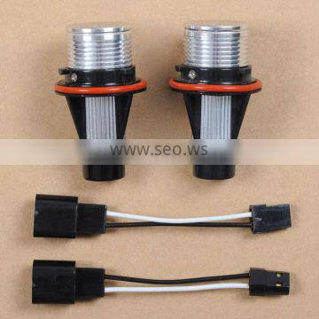 Car Accessory Lighting LED Angel Eyes for E39, E35,E60,E65
