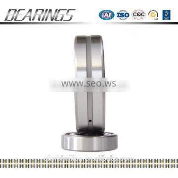 self-aligning roller bearing 22220CA-W33-1 Good Quality GOLDEN SUPPLIER