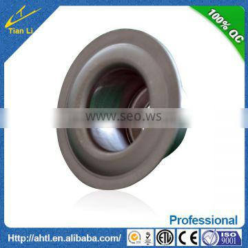 Good quality plastic injection Bearing 6305