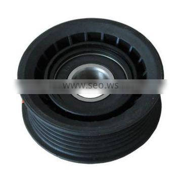 Manufacturers Belt Tensioner Pulley fit for AUDI VW 059903341A