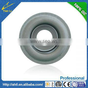 OEM/ODM manufacturer spherical roller bearing seat