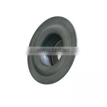 DTII6305-159 Precision Punch Press Bearing Housing for Conveyor Idler