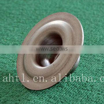 DTII Bearing Housing for Conveyor Roller With Good Quality