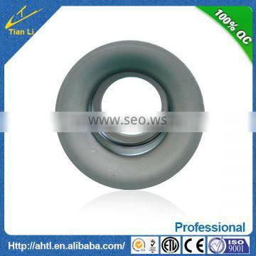 OEM Supply Bearing Housing With Reliable Quality