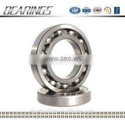 hot selling Deep groove ball bearing 6226-1 Good Quality Long Life GOLDEN SUPPLYER