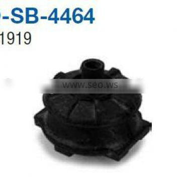 FIT FOR FORDD Sierra SUSPENSION ARM BALL JOINT BUSHING FD-SB-4464
