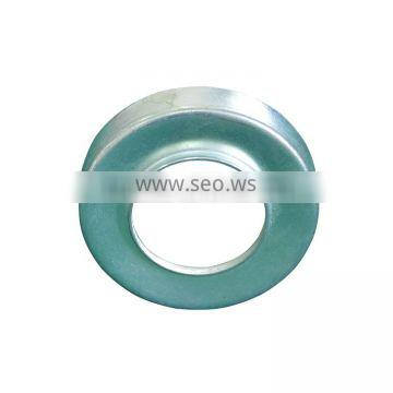 Belt Conveyor Roller Mechanical Sealing Ring With Good Quality