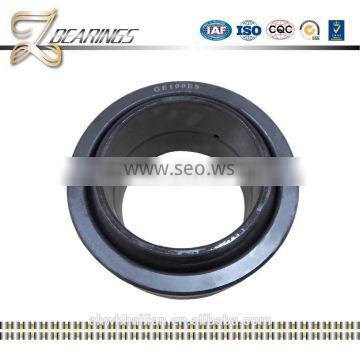 Joint bearing GE100ES-4 for machine GOLDEN SUPPLIER