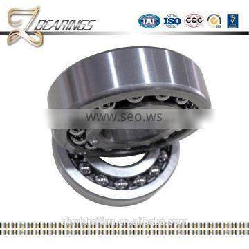 self-aligning double-row ball bearing 1308-4 Long Life GOLDEN SUPPLYER