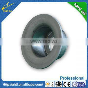 idler roller bearing housing for DTII 6209