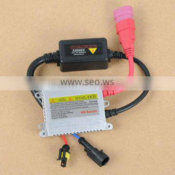 AES Projector Headlight Ballast 35w 12v hid electronic ballast,HID xenon conversion kit xenon Lamp and Ballast 35w 55w