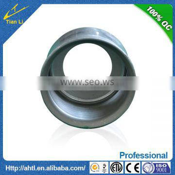 Factory direct sales quality assurance bearing company