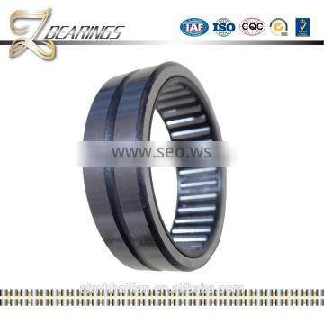 needle bearing NA4912-6 for machine GOLDEN SUPPLIER
