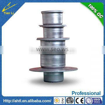 6305-159 Type Bearing Housing With Good Quality