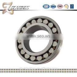 long life self-aligning roller bearing 22212CA/W33-2 Good Quality Long Life GOLDEN SUPPLIER