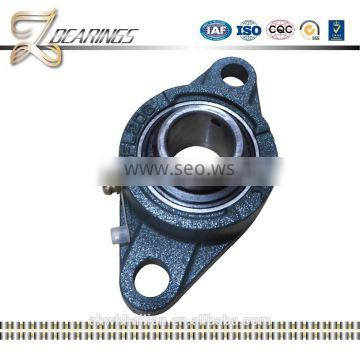 pillow block bearing UCFL206-4 Long Life GOLDEN SUPPLYER