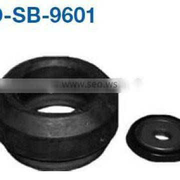 FIT FOR FORDD Sierra SUSPENSION ARM BALL JOINT BUSHING FD-SB-9601
