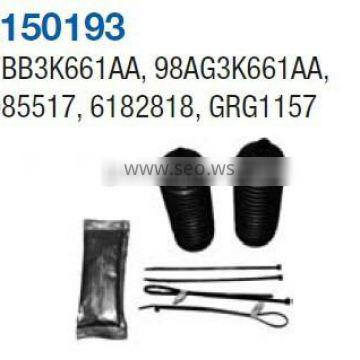 FIT FOR FORDD Focuss I (- 11/04) SUSPENSION ARM BALL JOINT BUSHING K150193