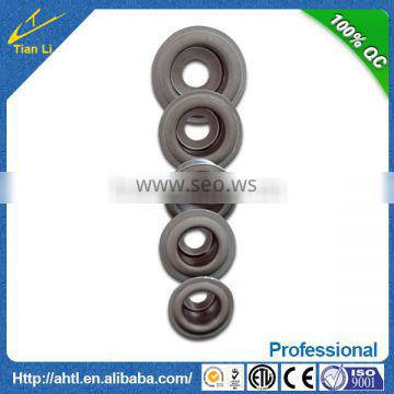 China custom metal stamping part with good after sale service